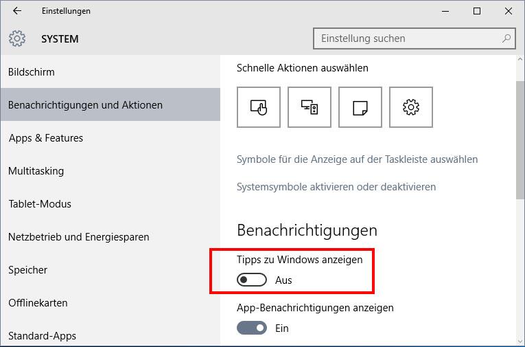 Windows 10 Oder 7 Langsam Ursachen Lösungen Giga