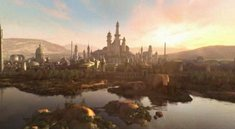World of Warcraft: Legion – Geheimes Gebiet – So kommt ihr in die versteckte Zone!