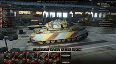 World of Tanks: Der neue Milliardär der Gaming-Branche