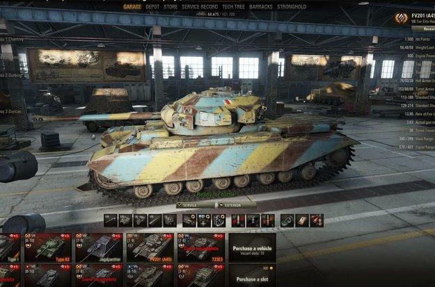 Matchmaking-Panzer wot Chinesischer Online-Dating-Markt