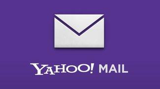 Yahoo Passwort vergessen – so löst ihr das Problem