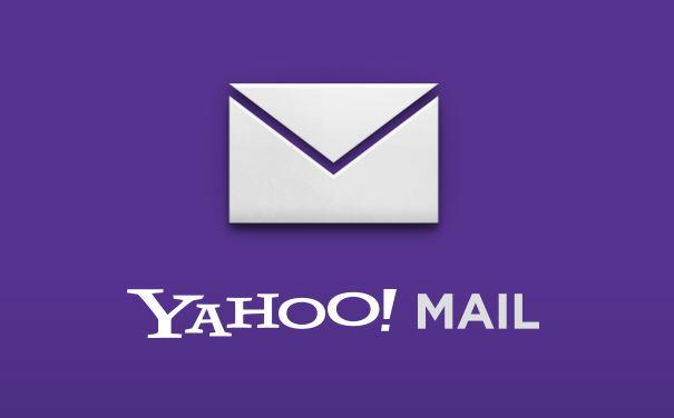 Yahoo:Mail