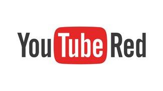 YouTube Red: Bezahldienst startet mit Werbefreiheit, Exklusivvideos, Musik-Flat und Offline-Videos