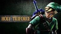 3 Zelda-Facts, mit denen ihr vor euren Freunden angeben könnt!