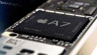 Urteil nach Patent-Klage: Apple muss Universität 234 Millionen Dollar bezahlen