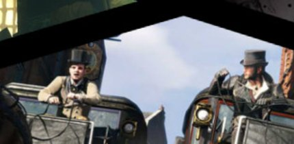 Diese 10 Action-Adventures für die PS4 und Xbox One solltet ihr nicht verpassen