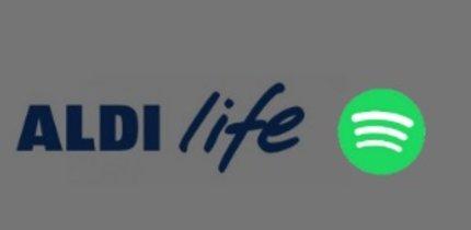 ALDI Life vs. Spotify: Vergleich der Musik-Streaming-Anbieter