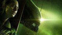Alien Isolation: Nachfolger wegen schwachen Verkaufszahlen unwahrscheinlich