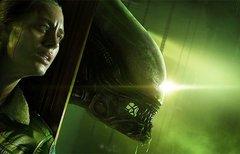 Alien Isolation: Nachfolger...