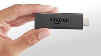 Amazon wirft den Fehdehandschuh: Was der Verkaufsstopp für Chromecast und Apple TV bedeutet