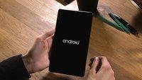 Android 6.0 Marshmallow-Neuerungen: Top 5 Funktionen im Überblick