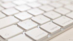 Apple Magic Keyboard: Daten, Video, Test, Preis