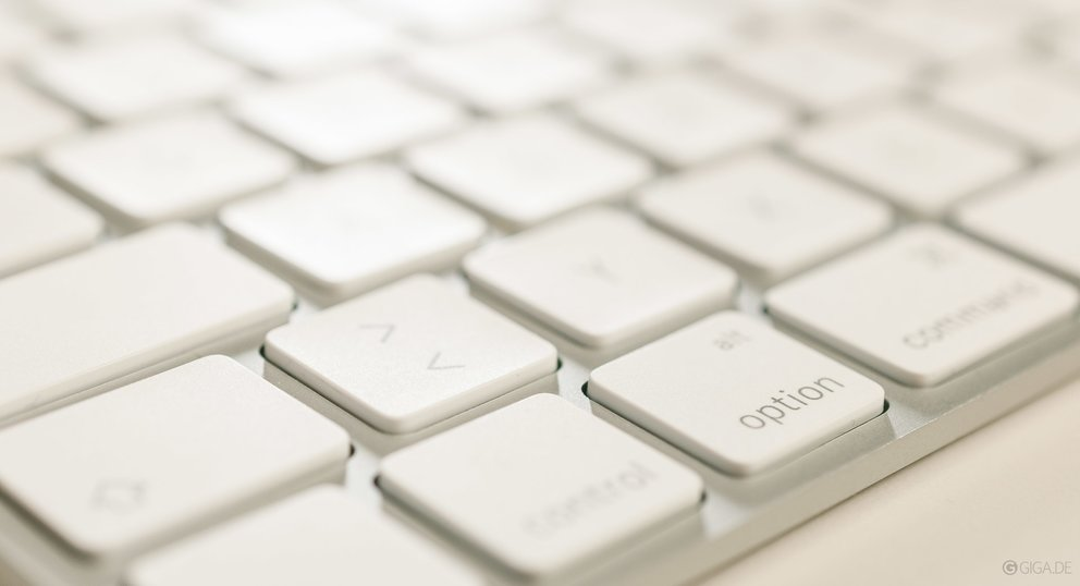 apple-magic-keyboard-test