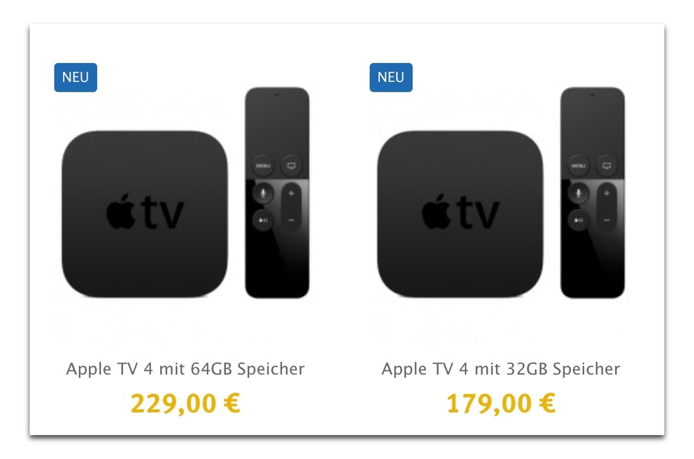apple_tv_arktis