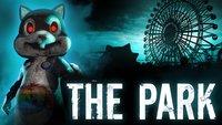The Park Test: Mehr als ein typisches Horror-Game und trotzdem kein Vergnügen?