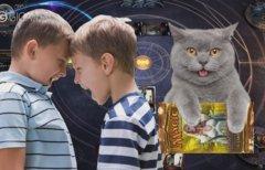 Hex: Sind virtuelle Trading...