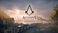 Assassin's Creed: Fällt das Gemeuchel dieses Jahr aus?