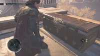 Assassin's Creed - Syndicate: Einzigartige Materialien - alle Fundorte im Überblick