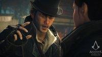 Assassin's Creed - Syndicate: Alle Erfolge und Trophäen - Leitfaden und Tipps für 100%