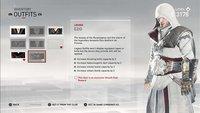 Assassin's Creed - Syndicate: Ezio-Kostüm freischalten - so geht's