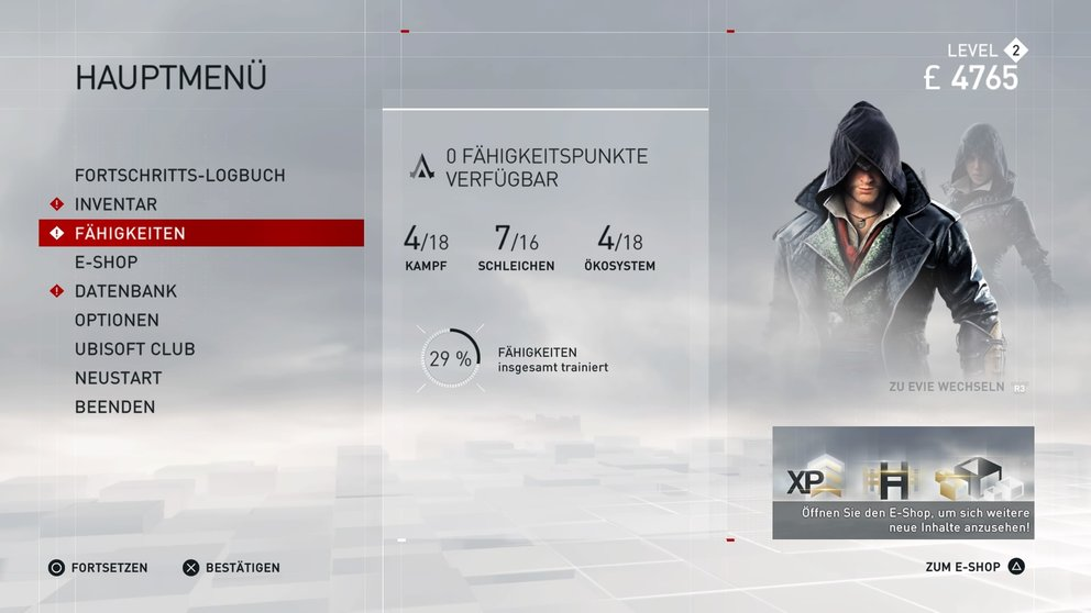 Assassin's Creed® Syndicate_20151021214458