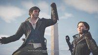 Assassin's Creed - Syndicate: Alle Fähigkeiten und Talentbäume von Jacob und Evie