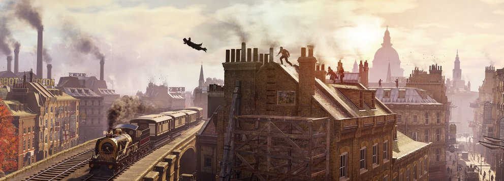 assassins-creed-syndicate-geld-verdienen-banner