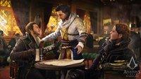Assassin's Creed - Syndicate: Geld verdienen - so erhöht ihr schnell euer Einkommen