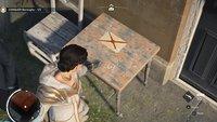 Assassin's Creed - Syndicate: Alle königlichen Briefe - Fundorte auf der Karte und im Video