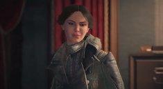 Assassin's Creed - Syndicate: Lydia Frye freischalten - so spielt ihr den geheimen Charakter im Ersten Weltkrieg