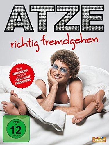 atze-schroeder