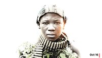 Beasts of No Nation: Trailer, Besetzung & Deutschlandstart