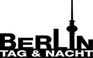 Berlin – Tag und Nacht