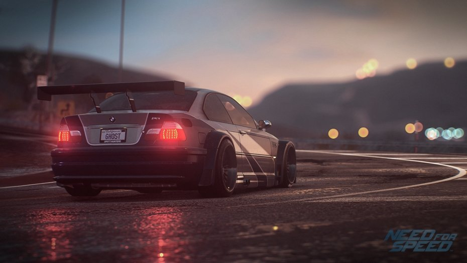 Need for Speed 2015: Alle Tages-Challenges im Überblick
