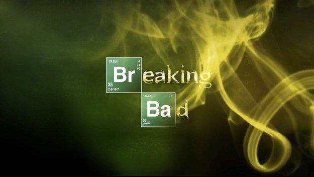 10 Dinge, an denen du merkst, dass du Breaking-Bad-süchtig bist