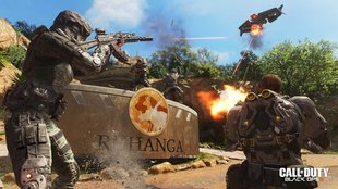 Call of Duty - Black Ops 3: Editionen und Season Pass des Ego-Shooters im Überblick