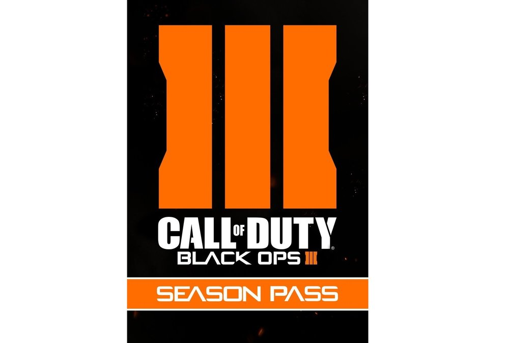 call-of-duty-black-ops-3-season-pass