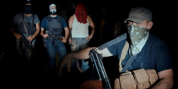 cartel land kritik 1