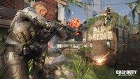 Call of Duty - Black Ops 3: Alle Erfolge und Trophäen - Leitfaden und Tipps für 100%