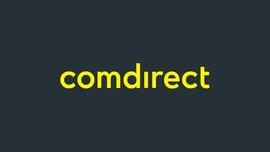 Comdirect.De Mobile