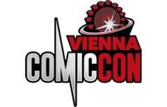 Comic-Con Wien 2015: Tickets,...