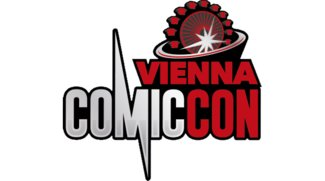 Comic-Con Wien 2015: Tickets, Preise und Termin