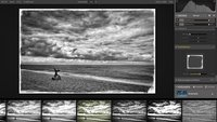 Neue Versionen der Foto-Apps Tonality, Intensify, FX Photo Studio und Focus im Video