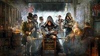 Assassin's Creed - Syndicate: Die Suchmaschine aus dem 19. Jahrhundert