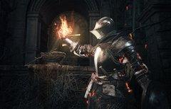 Dark Souls 3: Jetzt schaut...