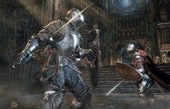 Dark Souls 3: Neue Infos zu...