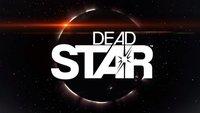 """Dead Star: Das neue Spiel der """"Metroid Prime""""-Entwickler"""