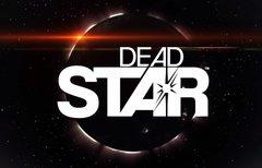 Dead Star: Das neue Spiel der...