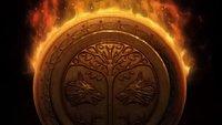 Destiny - König der Besessenen: Eisenbanner-Event - die Änderungen im Überblick
