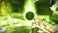 Destiny - König der Besessenen: Geheimer Raum im Königssturz-Raid - so findet und öffnet ihr ihn